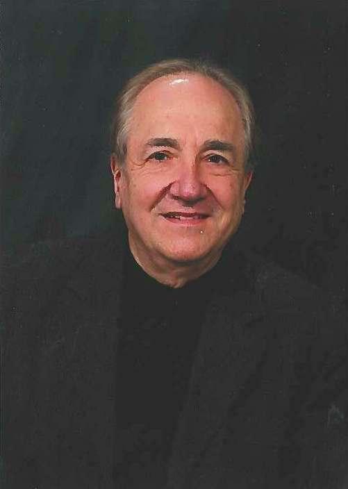 Bruce Evenchik Md Cataract Surgeon Pittsfield