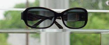 What Do Polarized Sunglasses Do  pittsfield ma sun wear great barrington ma sunglasses valatie ny